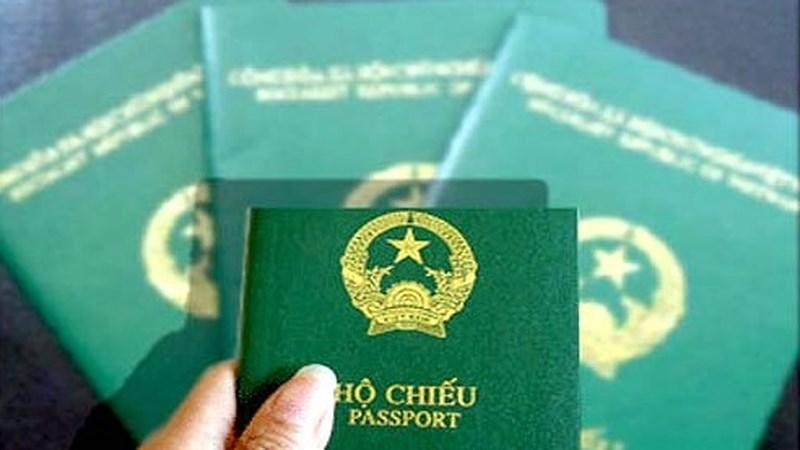 Người Việt được miễn xin Visa Đức khi đến?
