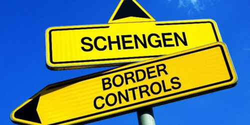 Chi Phí làm Visa Schengen