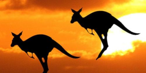 Dịch vụ làm visa đi Úc trọn gói