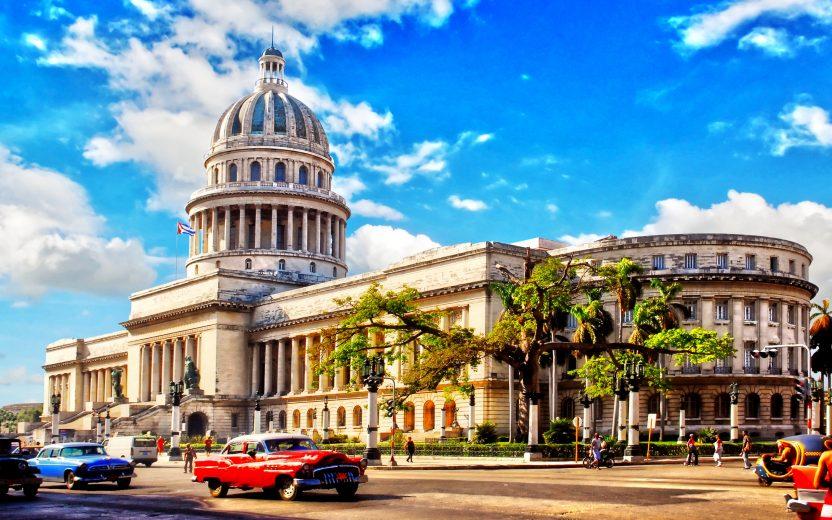 Một số lưu ý khi làm thủ tục Visa Cuba mà bạn nên biết