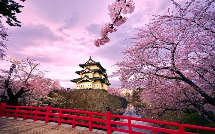 6 yếu tố nên có trong hồ sơ để xin Visa Nhật Bản dễ dàng hơn