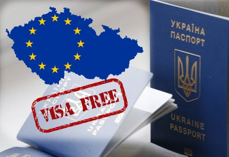 Thủ tướng gia hạn chính sách miễn visa cho 5 nước Tây Âu trong 3 năm tới