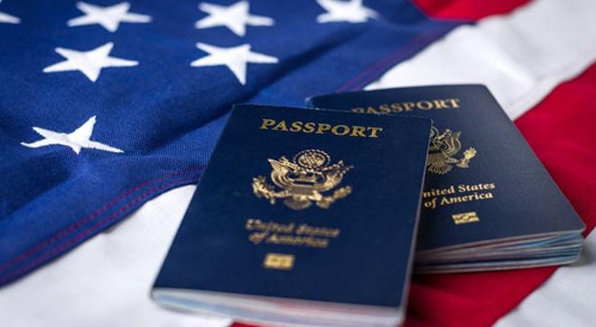 Dự thảo cấp Visa Mỹ cho doanh nhân khởi nghiệp