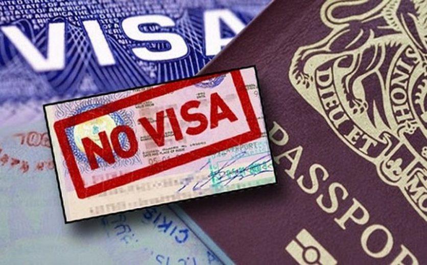 Chương trình Miễn Visa Mỹ của chính phủ Hoa Kỳ