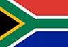 Visa đi Nam Phi