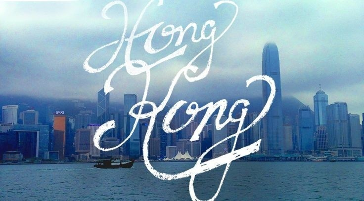 Làm visa đi Hong Kong mất bao lâu?