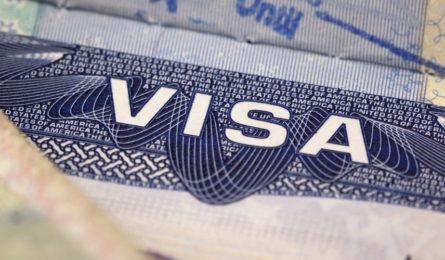 Tư vấn Visa & xét duyệt hồ sơ miễn phí