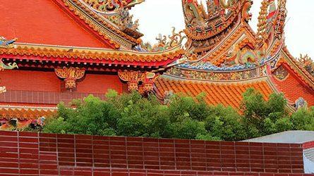 Dịch vụ làm visa Đài Loan trọn gói