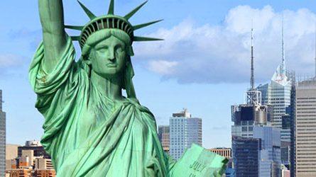 Thông tin Visa Mỹ