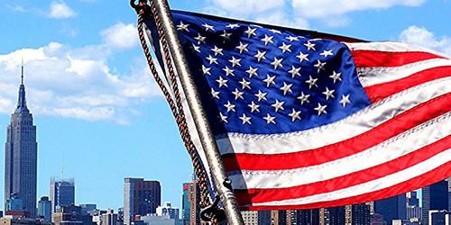 Thủ tục & Hồ sơ làm Visa đi Mỹ