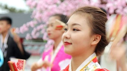 Thủ tục Visa thăm thân Nhật Bản
