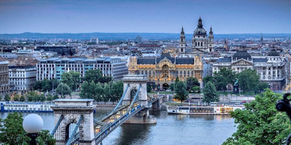 9 lý do tại sao bạn nên du lịch Pháp ít nhất một lần trong đời