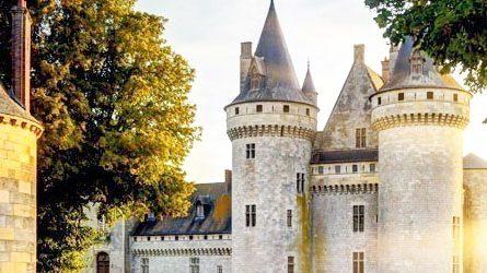 Chi phí làm visa Pháp