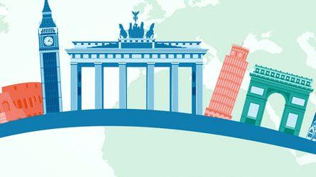 Dịch vụ làm Visa Schengen trọn gói