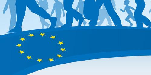 Visa thăm thân Schengen