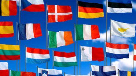 Thông tin Visa Schengen