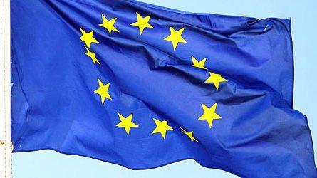 Thủ tục & Hồ sơ làm Visa Schengen