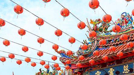 Thủ tục Visa thăm thân Đài Loan