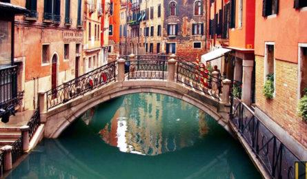 Dịch vụ làm visa đi Ý trọn gói