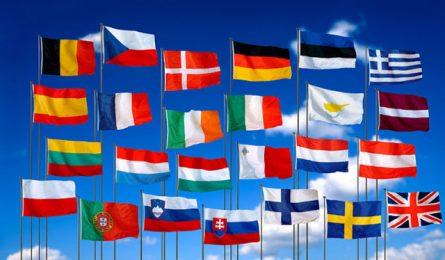 Những trường hợp khiến bạn khó xin Visa Schengen