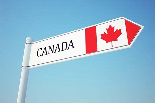 Bí quyết xin Visa du lịch Canada tự túc nhanh chóng, hiệu quả