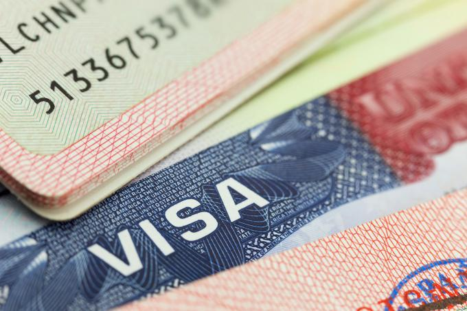 Làm visa đi New Zealand mất bao lâu