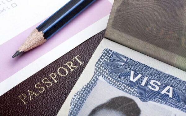 Làm visa đi Trung Quốc mất bao lâu