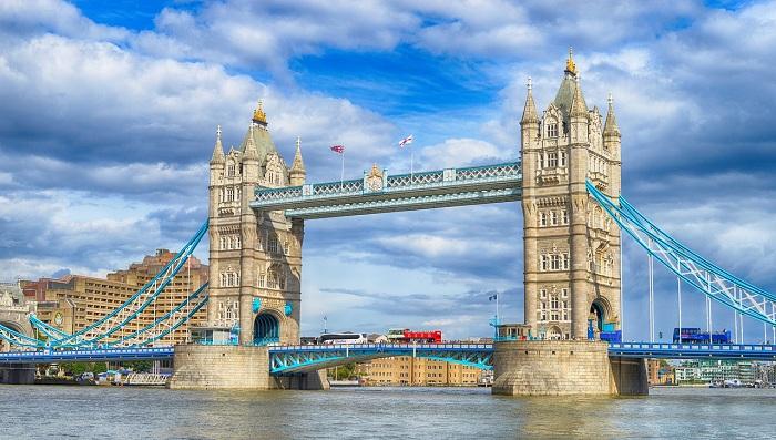 Thị thực khẩn – dịch vụ làm visa Anh nhanh chỉ từ 3 – 5 ngày