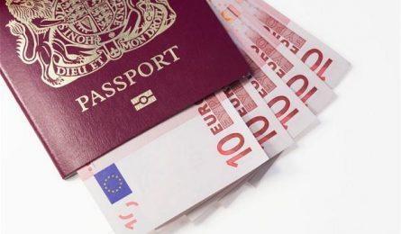 Chứng minh tài chính là gì? Chứng minh tài chính khi xin visa như thế nào?