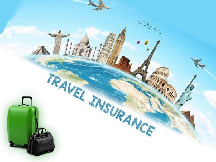 Những quy định về bảo hiểm du lịch khi xin visa Schengen