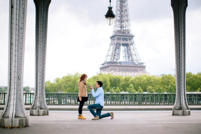 Làm visa Pháp gấp tại Visanhanh