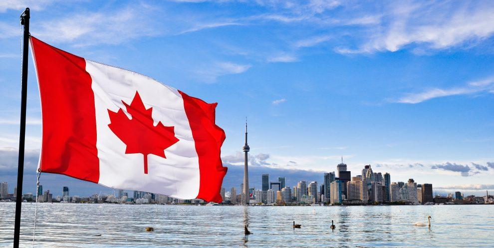 Mẫu tờ khai xin visa Canada