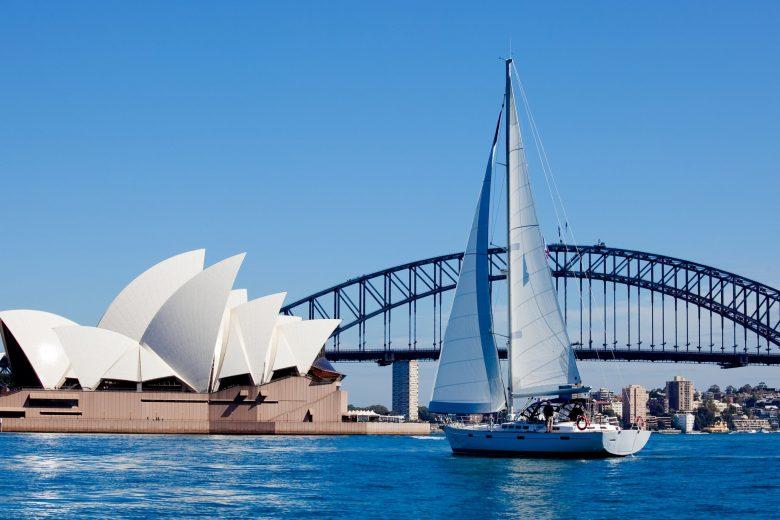 Hướng dẫn cách điền tờ khai xin visa Úc