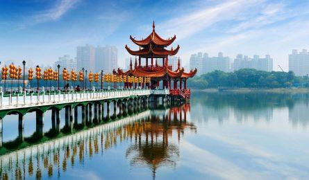 Visa Đài Loan có bao nhiêu loại? Thời hạn visa Đài Loan là bao lâu?
