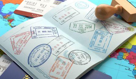 4 điều bạn không nên làm trong khi chờ đợi kết quả visa