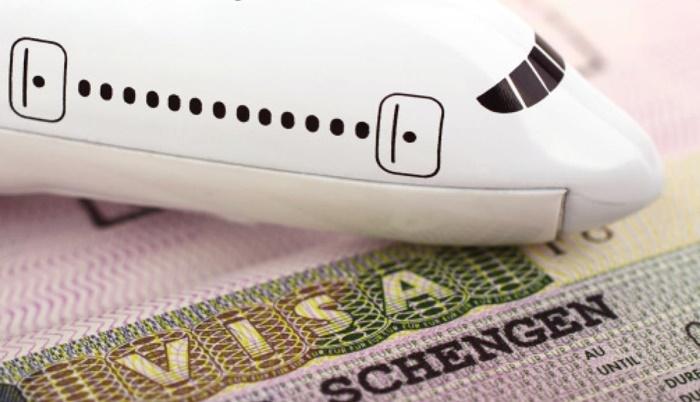 6 Nguyên nhân phổ biến nhất khiến bạn trượt visa Schengen