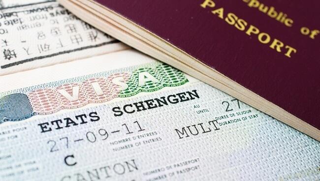 Phân biệt visa ngắn hạn và visa dài hạn