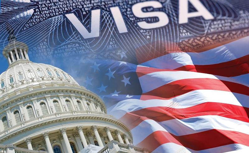Hướng dẫn cách xin hẹn phỏng vấn sớm khi xin visa Mỹ