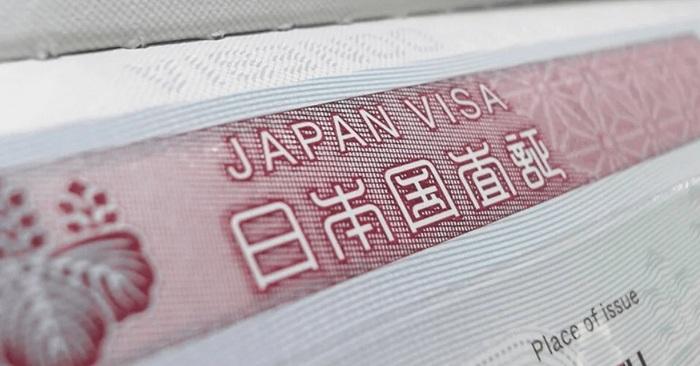 Tại sao có visa nhưng vẫn không được nhập cảnh?