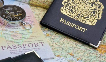 Chi phí làm Visa Thổ Nhĩ Kỳ