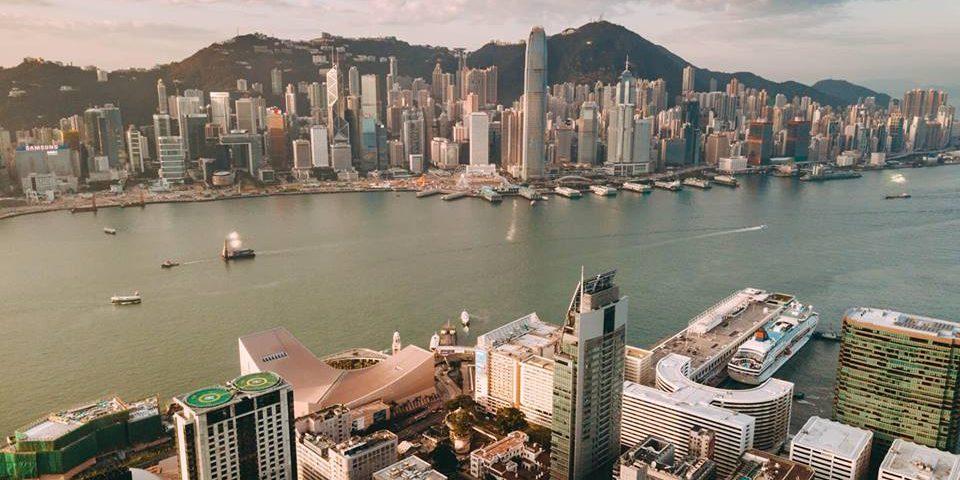 Trường hợp công dân Việt Nam được miễn visa Hongkong