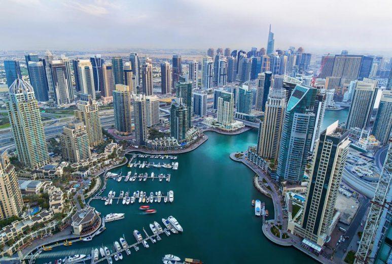 Đi du lịch Dubai có cần xin visa không?