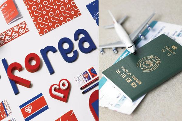 3 diện visa Hàn Quốc lưu trú ngắn hạn đặc biệt