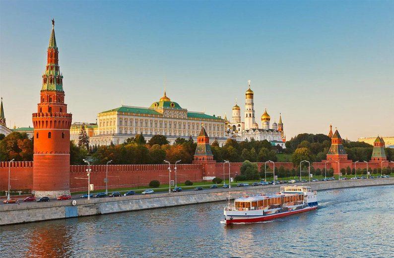 Những lưu ý quan trọng nên biết khi xin visa Nga