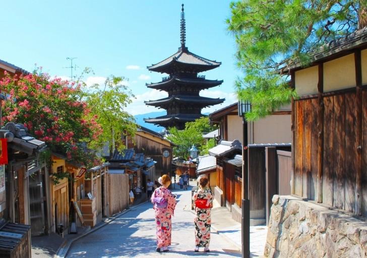 Hướng dẫn chuẩn bị giấy tờ xin visa đi Nhật Bản theo mục đích chuyến đi