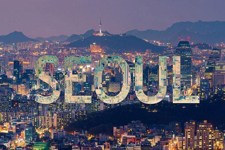 Thủ tục xin visa du lịch Hàn Quốc tự túc cho người làm trong công ty gia đình
